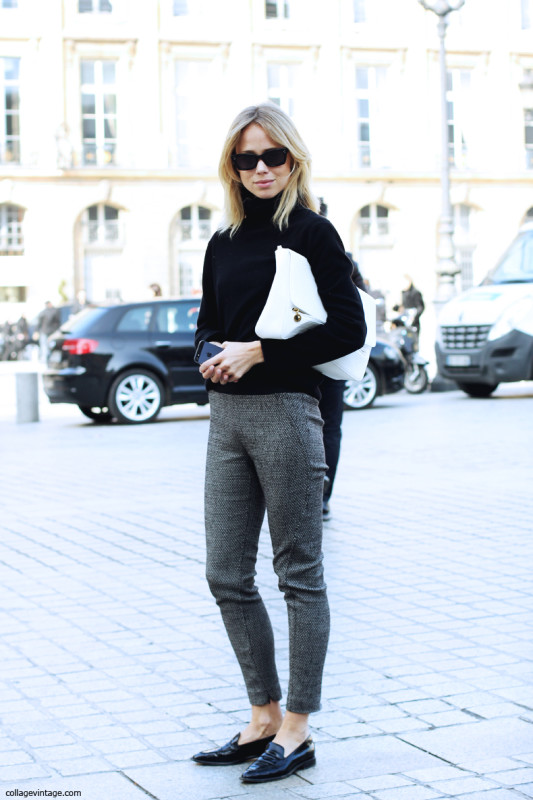 Elin_Kling-Paris_Fashion_week-Street_Style-