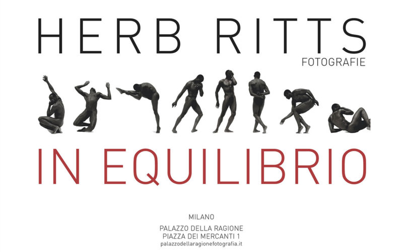 HERB-RITTS_INVITO_1b