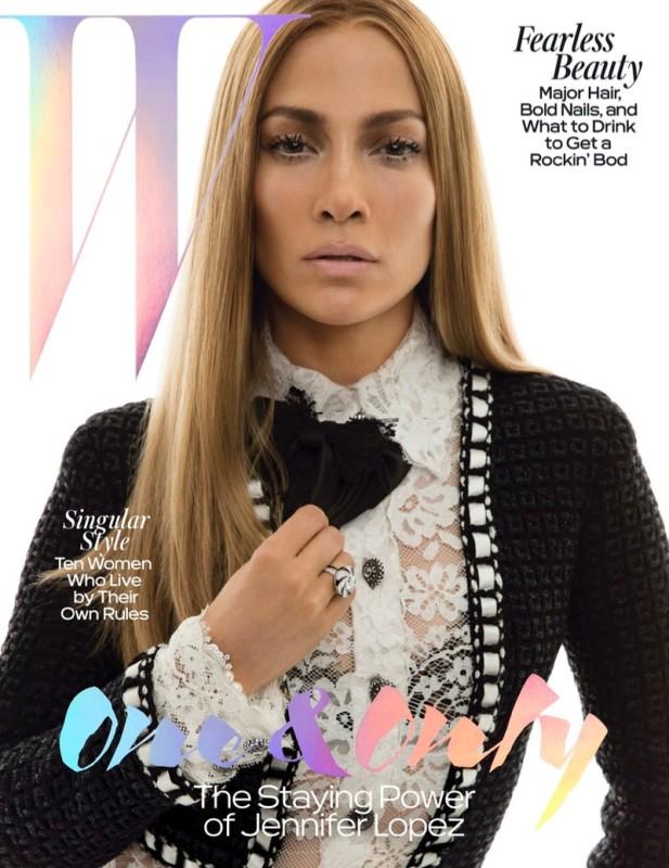 Jennifer-Lopez-W-Magazine-May-2016-Cover-Photoshoot01