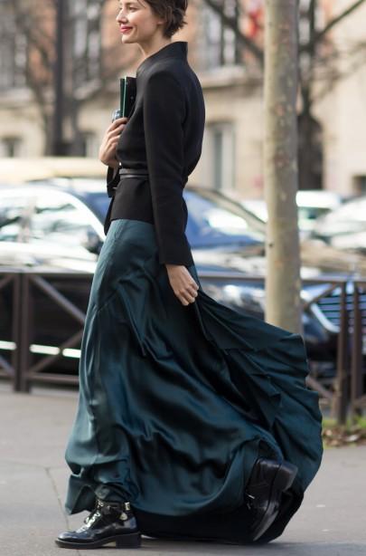 Julie-Pelipas-michael-dumler-paris-fashion-week-pfw-fw-14-405x614