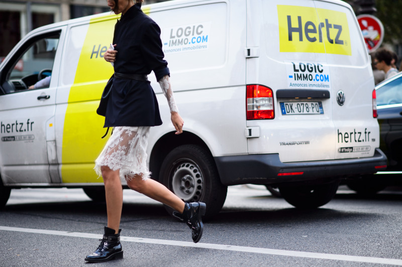 Le-21eme-Adam-Katz-Sinding-Julie-Pelipas-Paris-Fashion-Week-Spring-Summer-2016_AKS7260