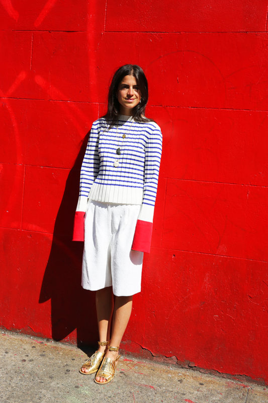 Office-Apropos-Style-Leandra-Day-1-Mulberry-Man-Repeller-2