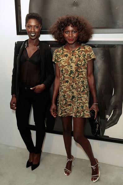 Oroma+Elewa+Samuel+Bayer+Ace+Gallery+Exhibit+xrpdP1YBDb0l