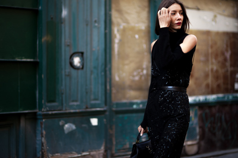 ShotByGio-George-Angelis-Paris-Fashion-Week-Spring-Summer-2016-Street-Style-0364