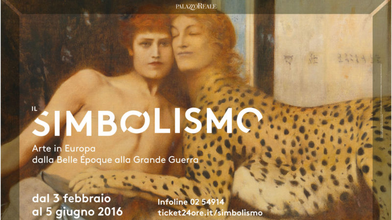 Simbolismo_mostra-Milano-Palazzo-Reale