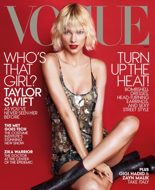 Taylor-Swift-Vogue-Magazine-May-2016-Cover-Photoshoot01