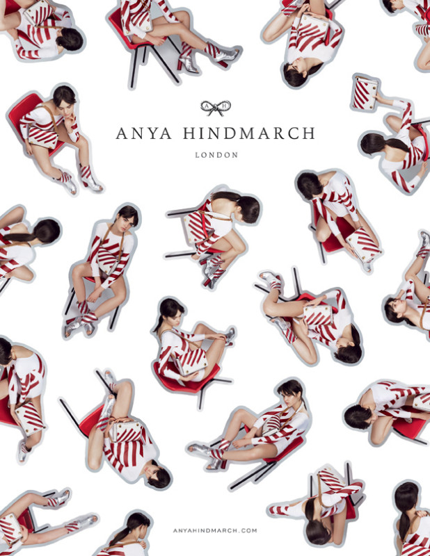 anya-hindmarch-spring-2016-ad-campaign-the-impression-0121