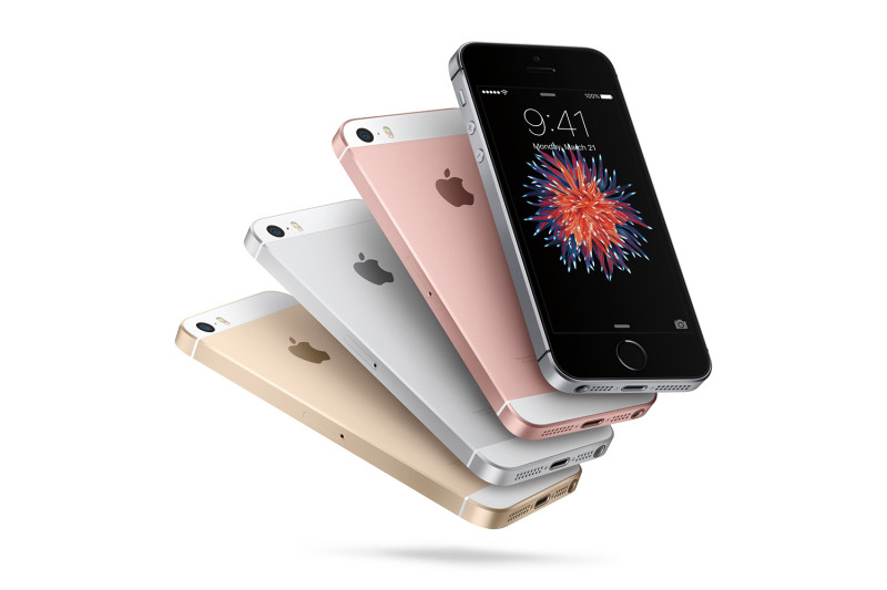 apple-4-inch-iphone-se 399 usd