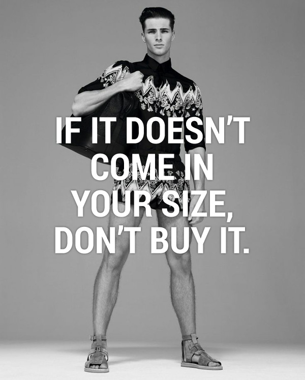 fashion-quotes-no-size-dont-buy