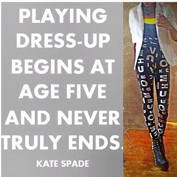 katespade-dressup-fashion-quote-l-c5i3sz