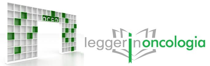 logo_leggeri