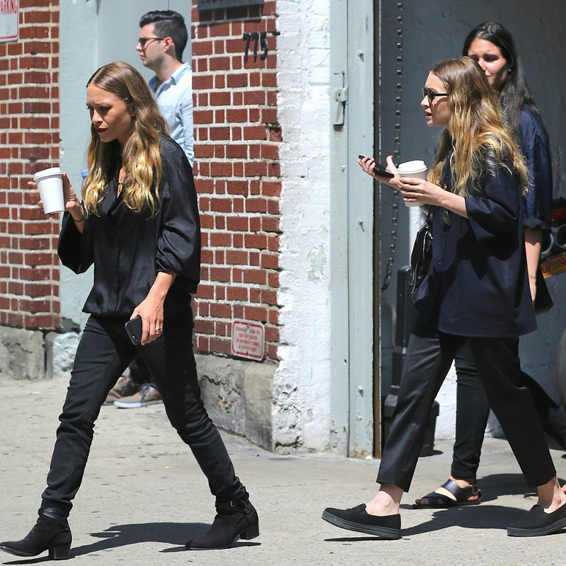 olsen-twins-birthday-black-jeans-olsens-anonymous-man-repeller1