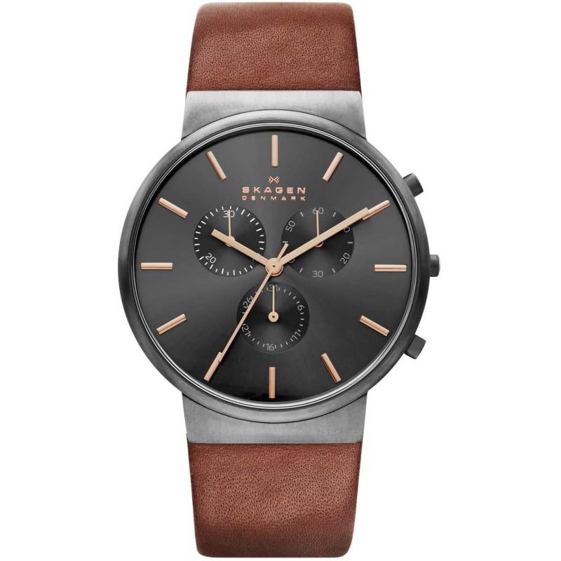 orologio-cronografo-uomo-skagen-ancher-skw6106_96472
