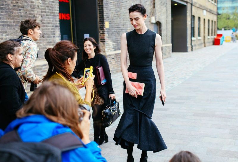 phil-oh-spring-2016-lfw-street-style-18