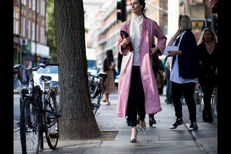 street_style_london_fashion_week_septiembre_2015_587968552_1200x