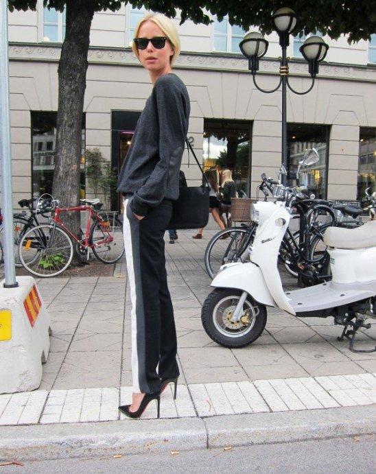 swedish_street_style_fashion_inspiration_from_elin_kling