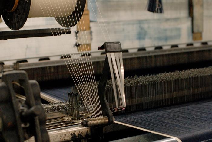3-STORIA-Berto-Industria-Tessile-dal-1887-Denim-Fabrics_Storia-Tessitura1