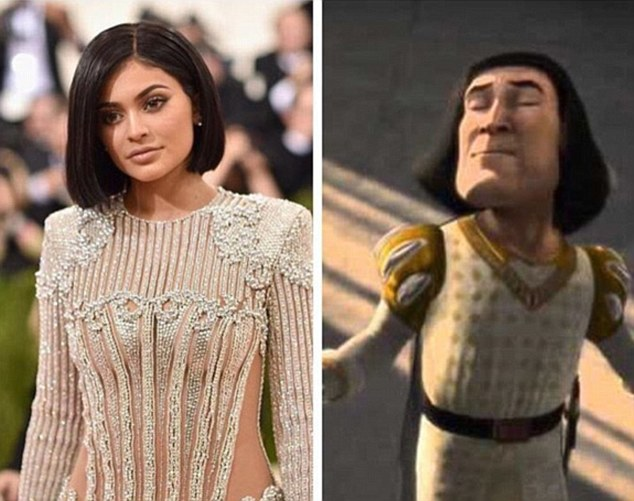 33C65C3100000578-3570821-She_got_Shrek_ed_Kylie_Jenner_s_striking_short_bob_was_likened_t-a-11_1462268382727