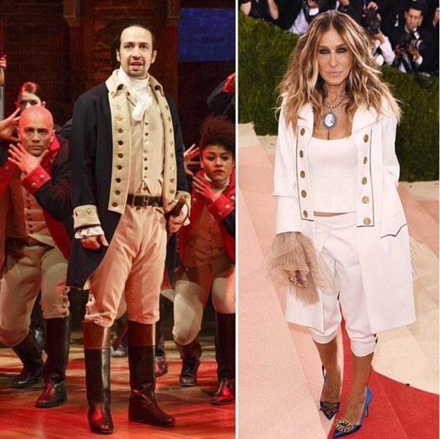 33C6778E00000578-3570821-Inspiration_Sarah_Jessica_Parker_was_compared_to_Alexander_Hamil-a-14_1462268383033