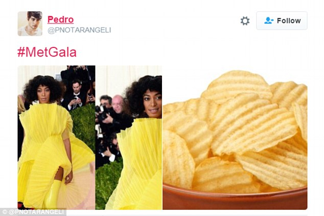 33C677AB00000578-3570821-Tasty_Solange_Knowles_yellow_crinkled_gown_was_compared_to_a_pil-a-19_1462268388945