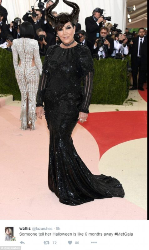 33C677DB00000578-3570821-_Someone_tell_her_Halloween_is_6_months_away_Kris_Jenner_was_als-a-22_1462268391796