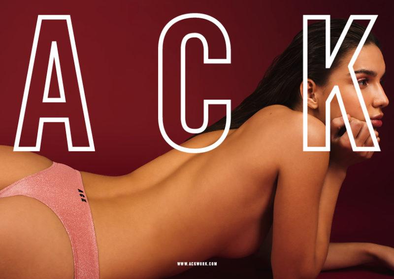 ACK_Campaign_Web7