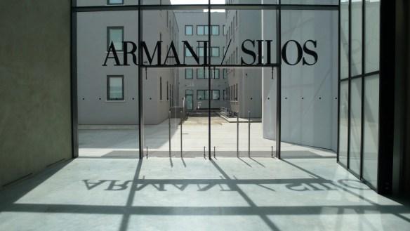 Armani-Silos-1-ingresso