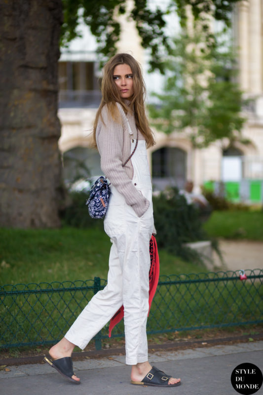 Caroline-Brasch-Nielsen-by-STYLEDUMONDE-Street-Style-Fashion-Blog_MG_4292