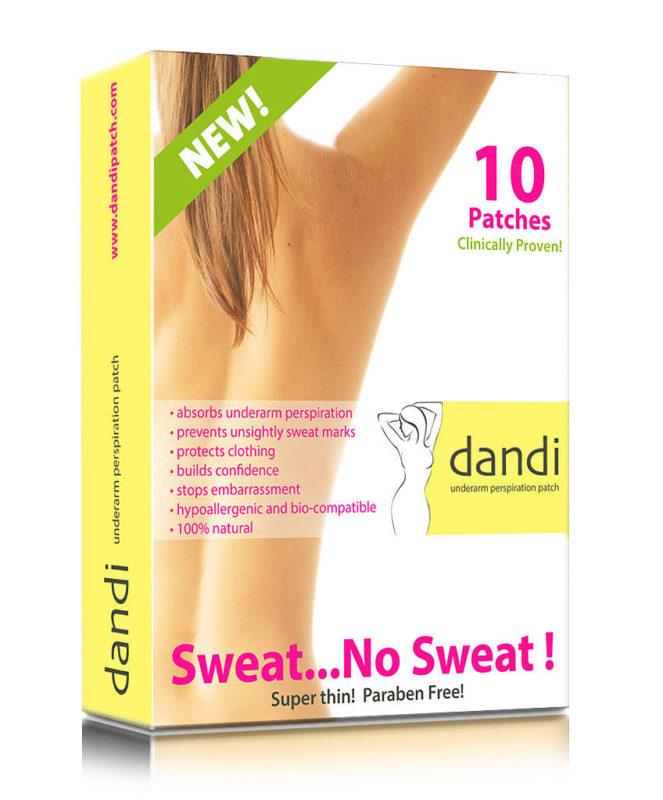 Dandi-Underarm-Patches