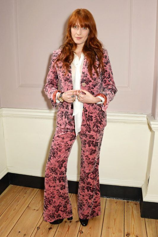 Florence-Welch-Gucci-Timepieces-27April-Conference-1-Vogue-27April16-Getty_b