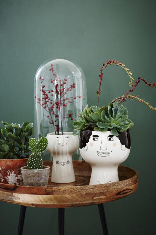Flower-Me-Happy-Pot-by-Meyer-Lavigne-1