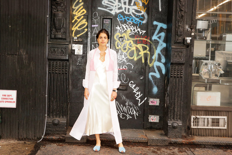 Frieze-Art-Fair-Outfits-Leandra-Man-Repeller-6216