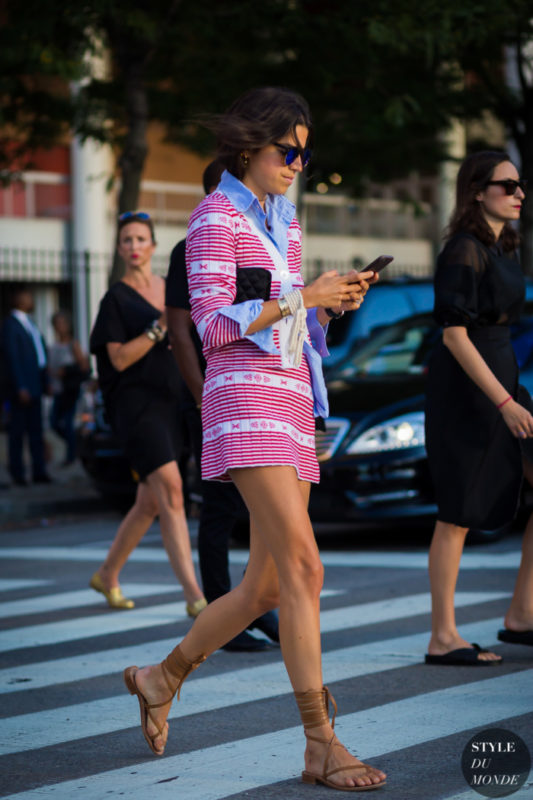 Leandra-Medine-Man-Repeller-by-STYLEDUMONDE-Street-Style-Fashion-Photography_MG_6345-700x1050