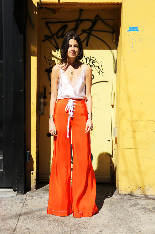 Leandra-Medine-Spring-Outfit-Style-Inspiration-Man-Repeller-92