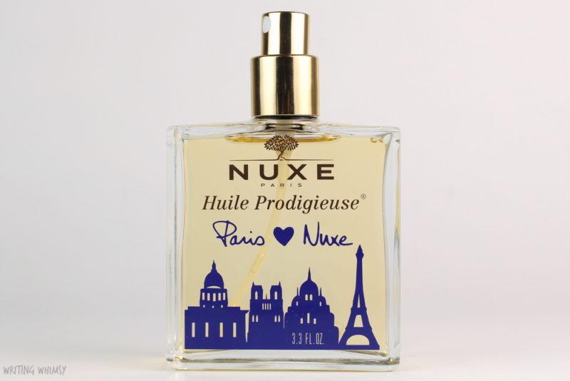 NUXE-Huile-Prodigieuse-Paris