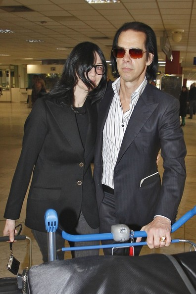 Nick+Cave+Susie+Bick+Nick+Cave+Cannes+Film+bcspxLU61zhl