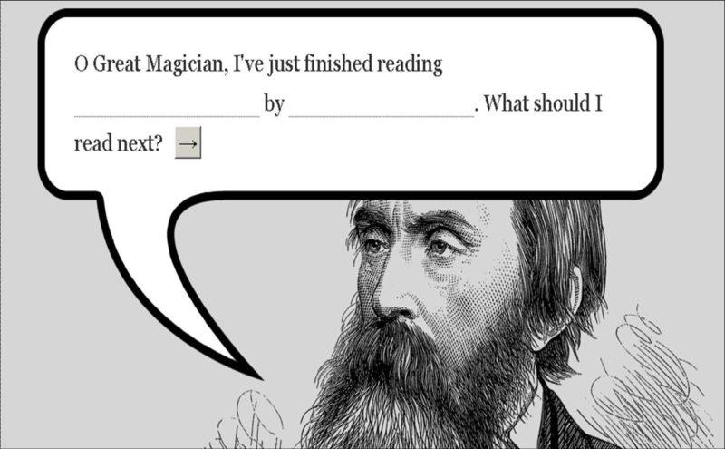 bookseeker