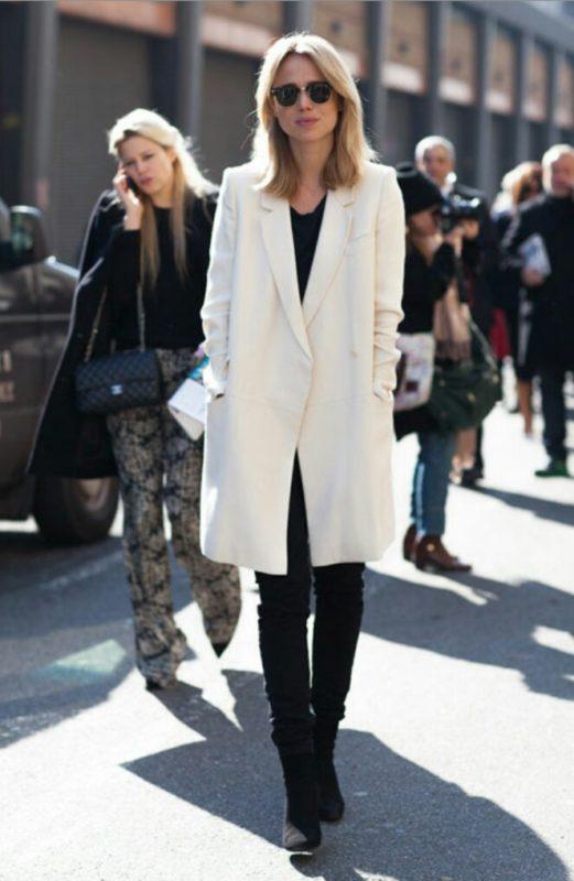 elin-kling-white-masculine-coat