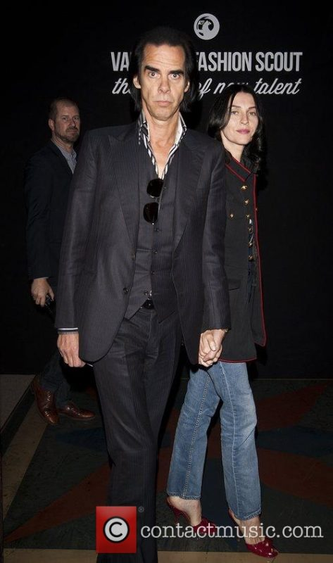 nick-cave-and-susie-bick-london-fashion_4084882