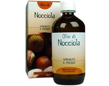 olio-nocciola-integratore-alimentare-250-ml-