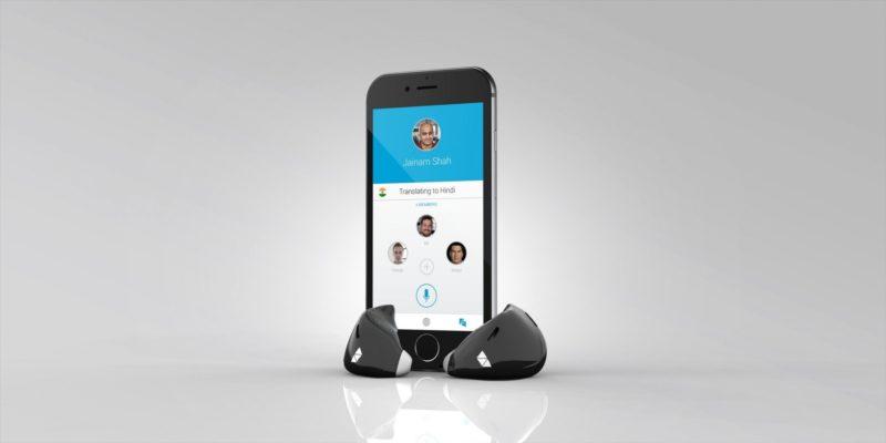 pilot-earpiece-and-app-waverlylabs-1800x900