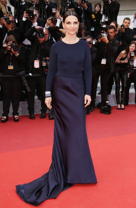 ss01-Juliette-Binoche-cannes-red-carpet-best-dressed-2016-day-3
