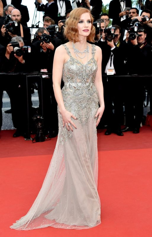 ss04-Jessica-Chastain-cannes-red-carpet-best-dressed-2016-day-2