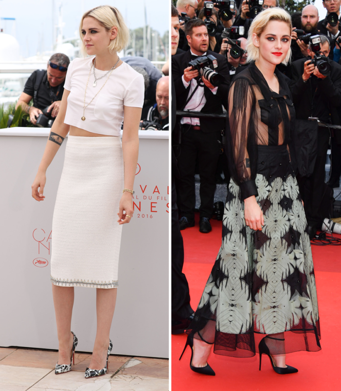 ss10-Kristen-Stewart-cannes-red-carpet-best-dressed-2016