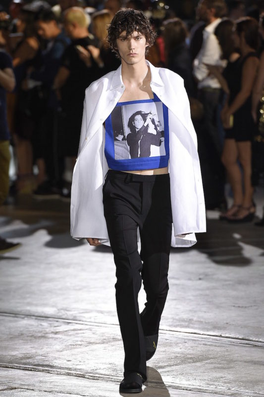 3-Raf-Simons-ss17-Vogue-Runway