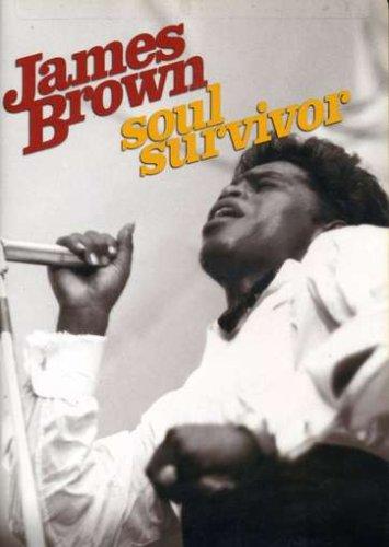 boss james brown
