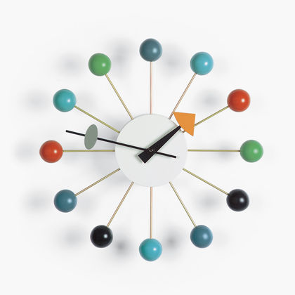 Ball Clock_web