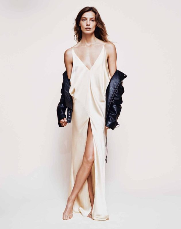 Daria-Werbowy-Marie-Claire-France-March-2016-Editorial10