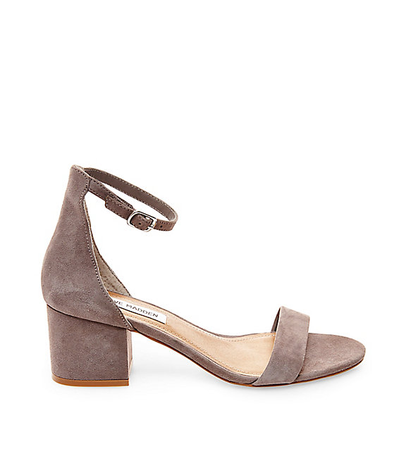 STEVEMADDEN-SANDALS_IRENEE_GREY-SUEDE_SIDE