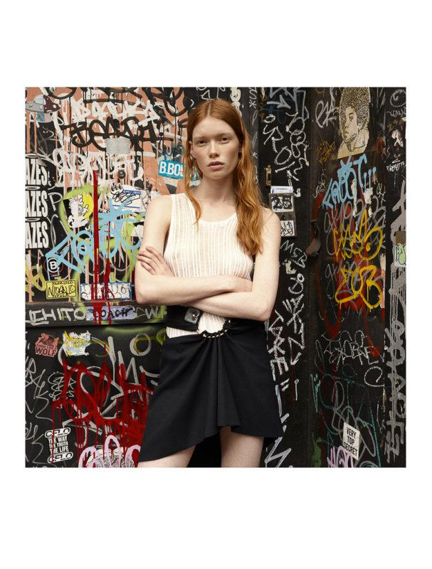 Styleby-Summer-2016-Julia-Hafstrom-by-Rory-van-Millingen-6